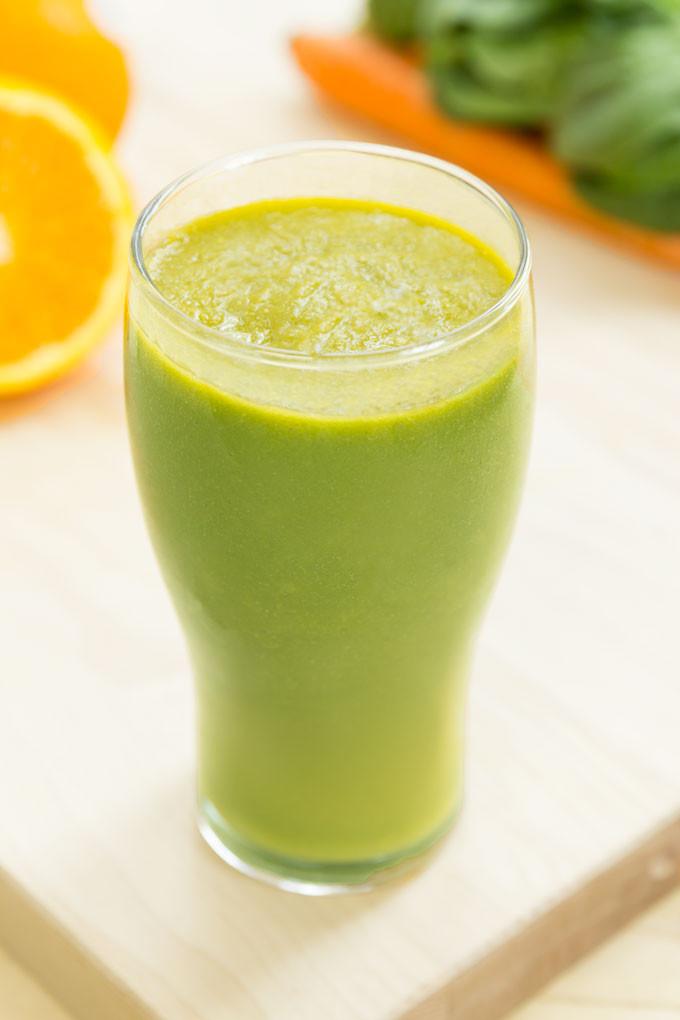 Healthy Energy Smoothies  Healthy Vegan Smoothies 7 Recipes Formula