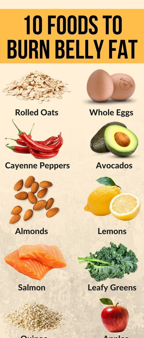 Healthy Evening Snacks For Weight Loss  healthy foods to eat at night to lose weight