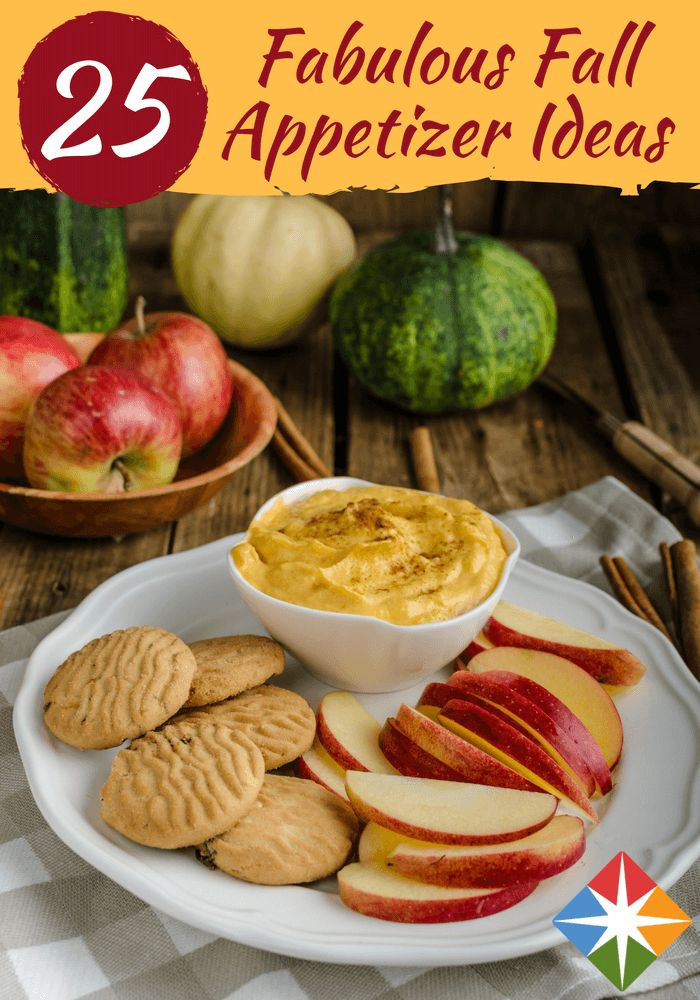 Healthy Fall Appetizers  Best 25 Fall appetizers ideas on Pinterest