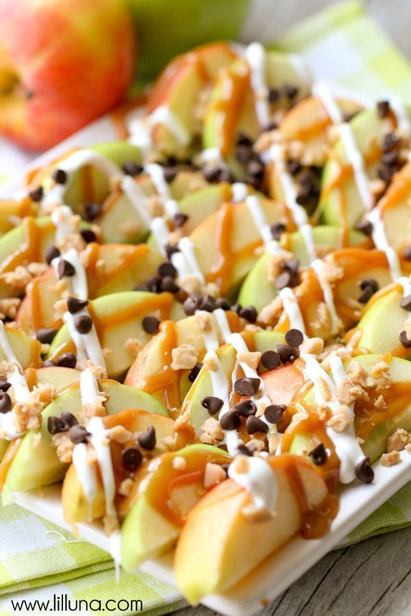 Healthy Fall Appetizers  258 best Fall Winter Weddings images on Pinterest