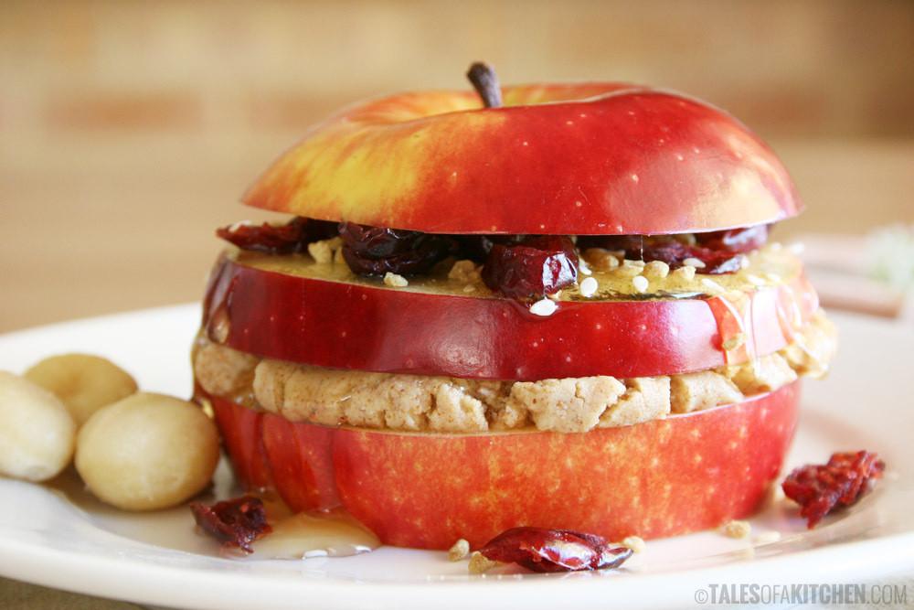 Healthy Fall Breakfast Recipes  Healthy Breakfast Ideas 17 Healthy Autumn Inspired
