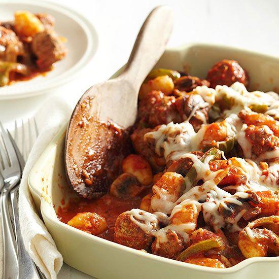 Healthy Fall Casseroles  25 best ideas about Fall casseroles on Pinterest