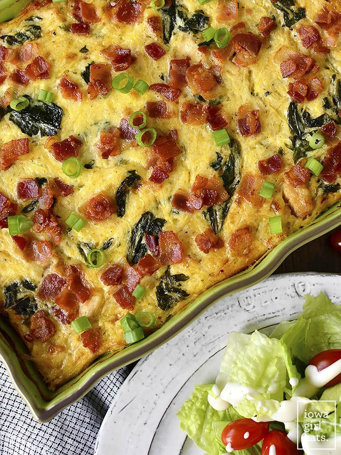 Healthy Fall Casseroles  Best 25 Fall casseroles ideas on Pinterest