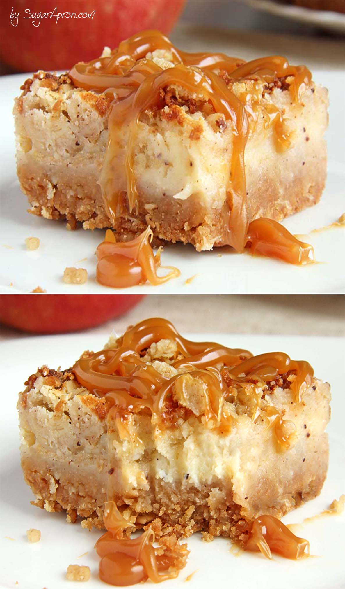 Healthy Fall Desserts  23 Fall & Winter Easy Healthy Desserts To Make At Home