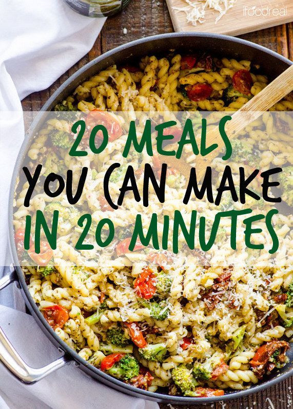Healthy Fast Dinner Recipes  27 best casseroles images on Pinterest