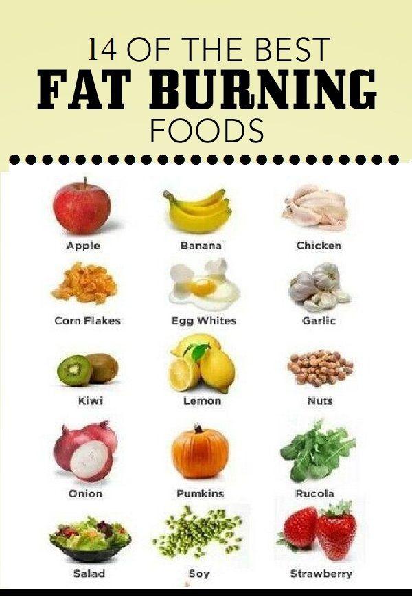 Healthy Fat Burning Snacks  958 best Fat burning fruits images on Pinterest