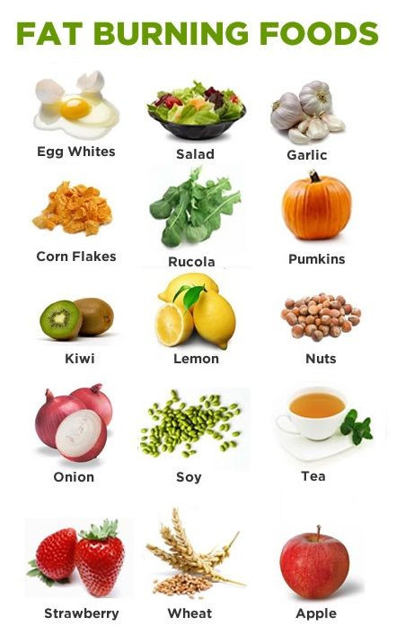 Healthy Fat Burning Snacks  I will be following your Pins I really like them Check