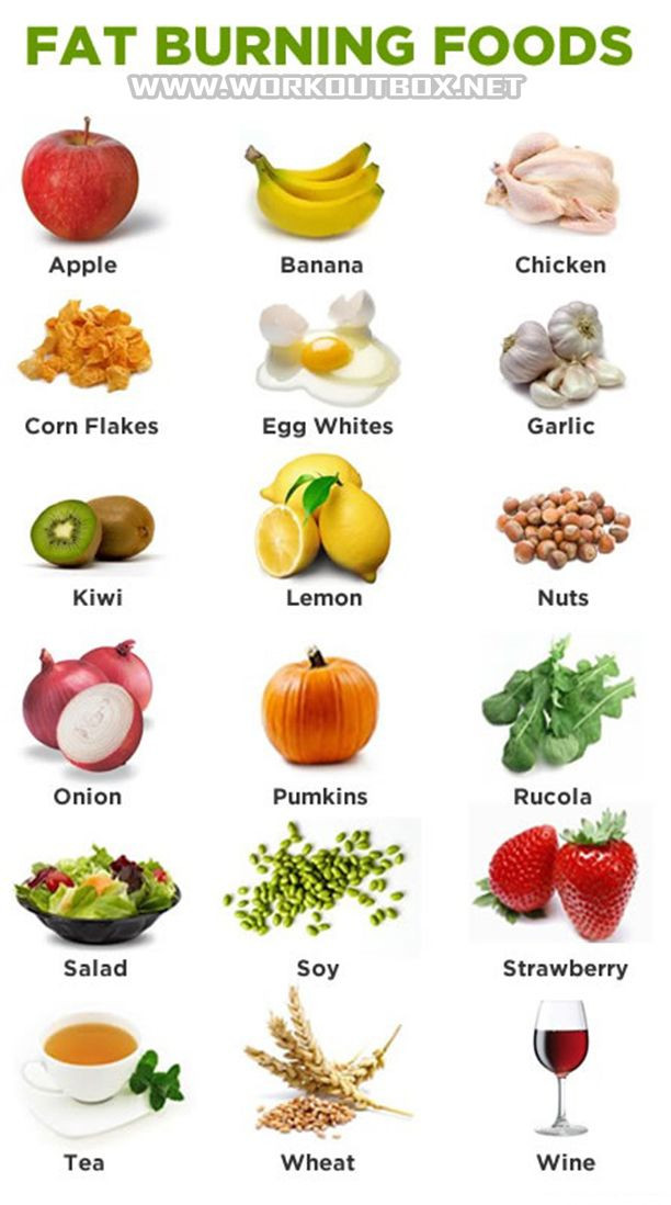 Healthy Fat Burning Snacks  8 best images about Nutrition on Pinterest