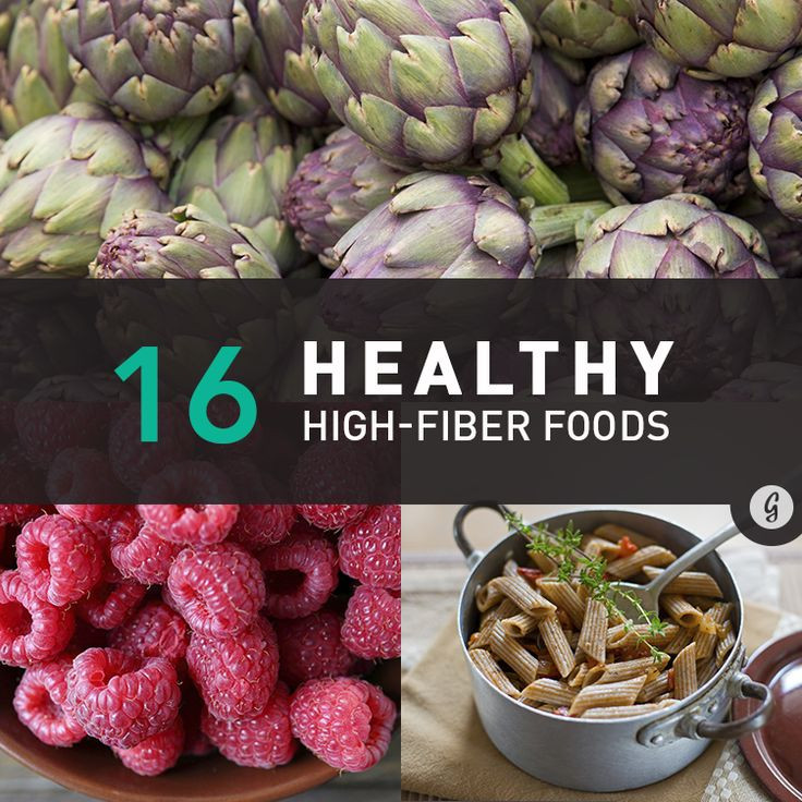Healthy Fiber Snacks  17 Best images about FIBER Fiber Where s Lots of Fiber