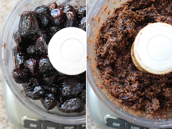 Healthy Fig Recipes  healthy fig bar recipe