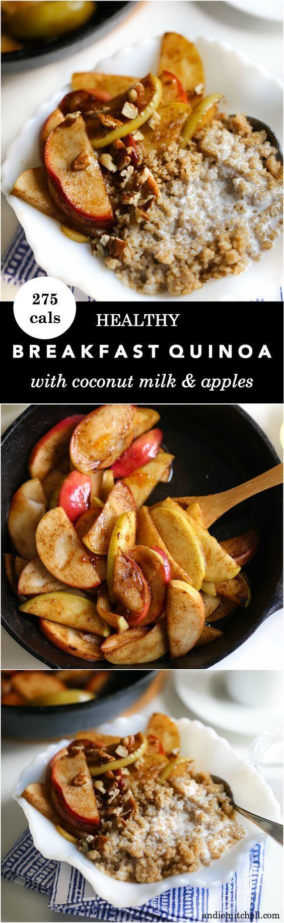 Healthy Filling Breakfast  25 best ideas about Healthy Filling Breakfast on
