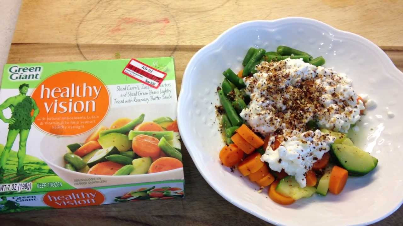Healthy Filling Dinners  170 Calorie Healthy and Filling Lunch Low Calorie Meals