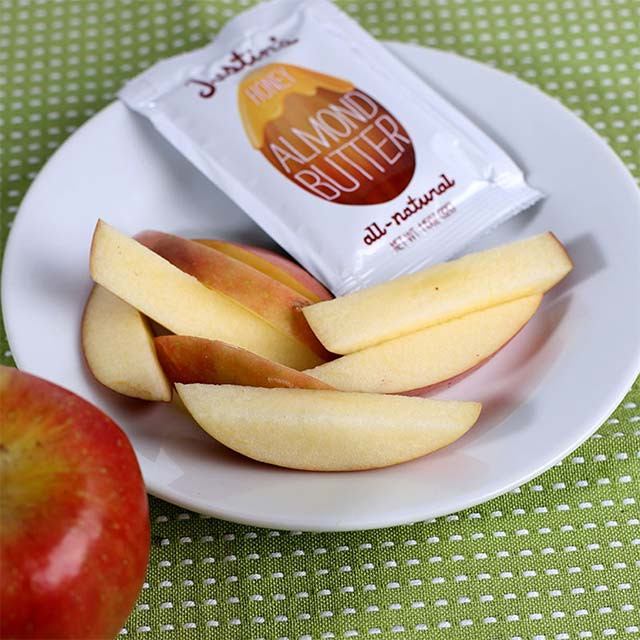 Healthy Filling Snacks For Work  7 Healthy and Filling Snacks