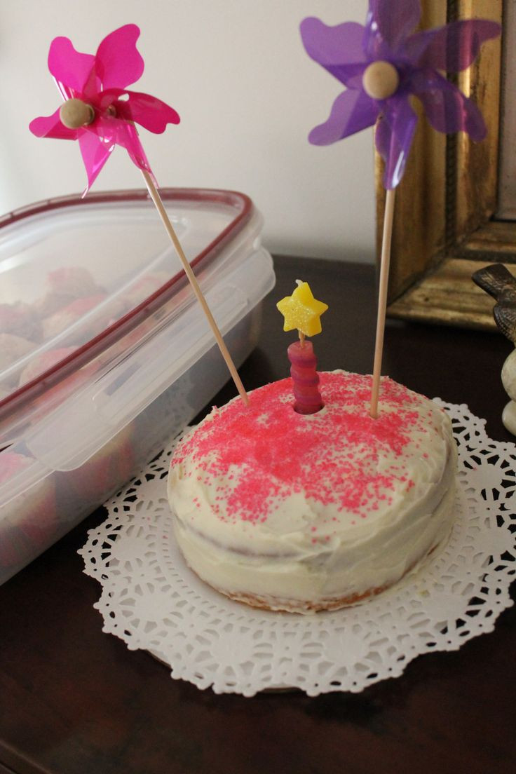 Healthy First Birthday Cake Alternatives  200 best images about 1st Birthday Ronin on Pinterest