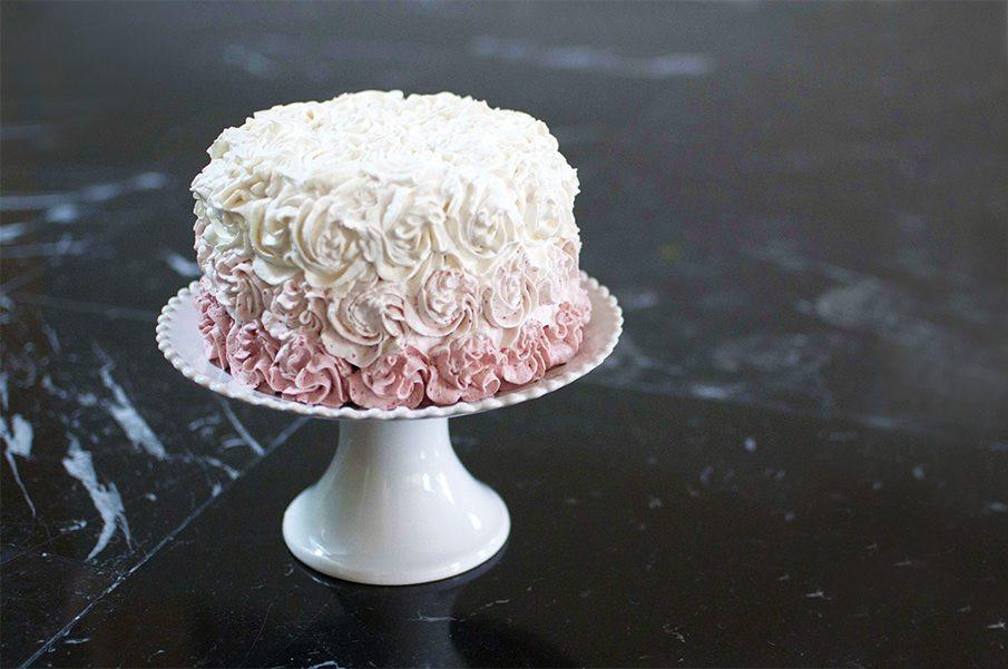 Healthy First Birthday Cake Best 20 Healthy First Birthday Cake Baby S Birthday Cake with