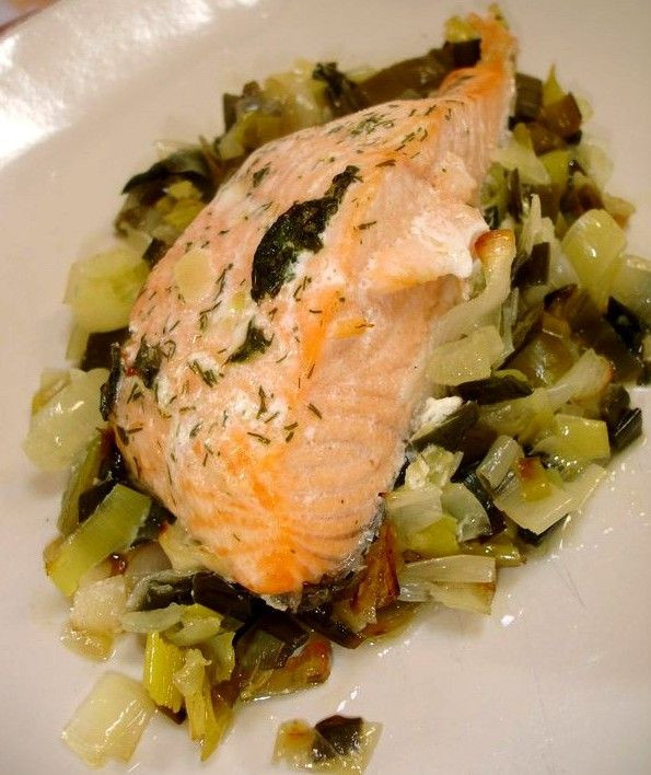 Healthy Fish Dinner Recipes  18 Best images about Low sodium recipes on Pinterest