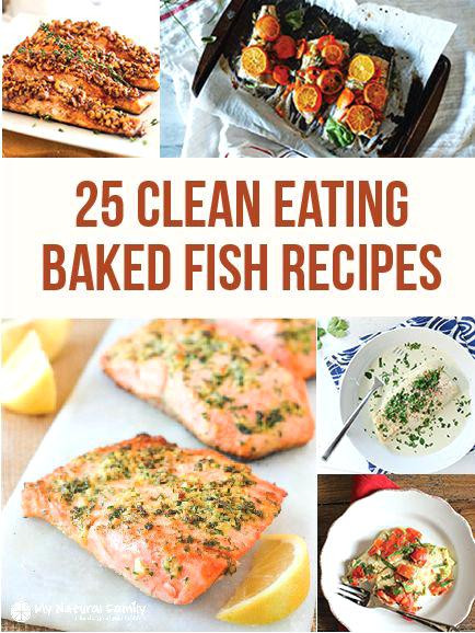 Healthy Fish Recipes For Two  Healthy Fish Recipes Healthy Easy Fish Recipes Healthy