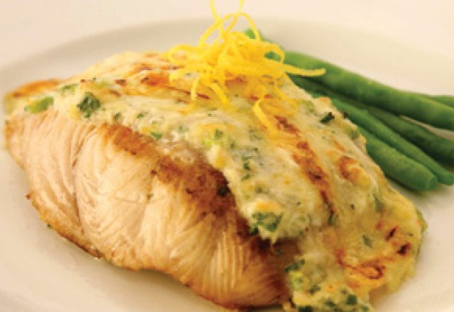 Healthy Fish Recipes For Two  Healthy Recipes for Kids for dinner for Two with Chicken