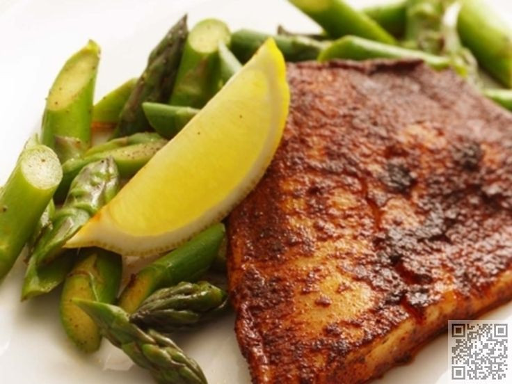 Healthy Fish Recipes For Two  15 Easy Dinner Recipes for Two to Wow Your Man I made