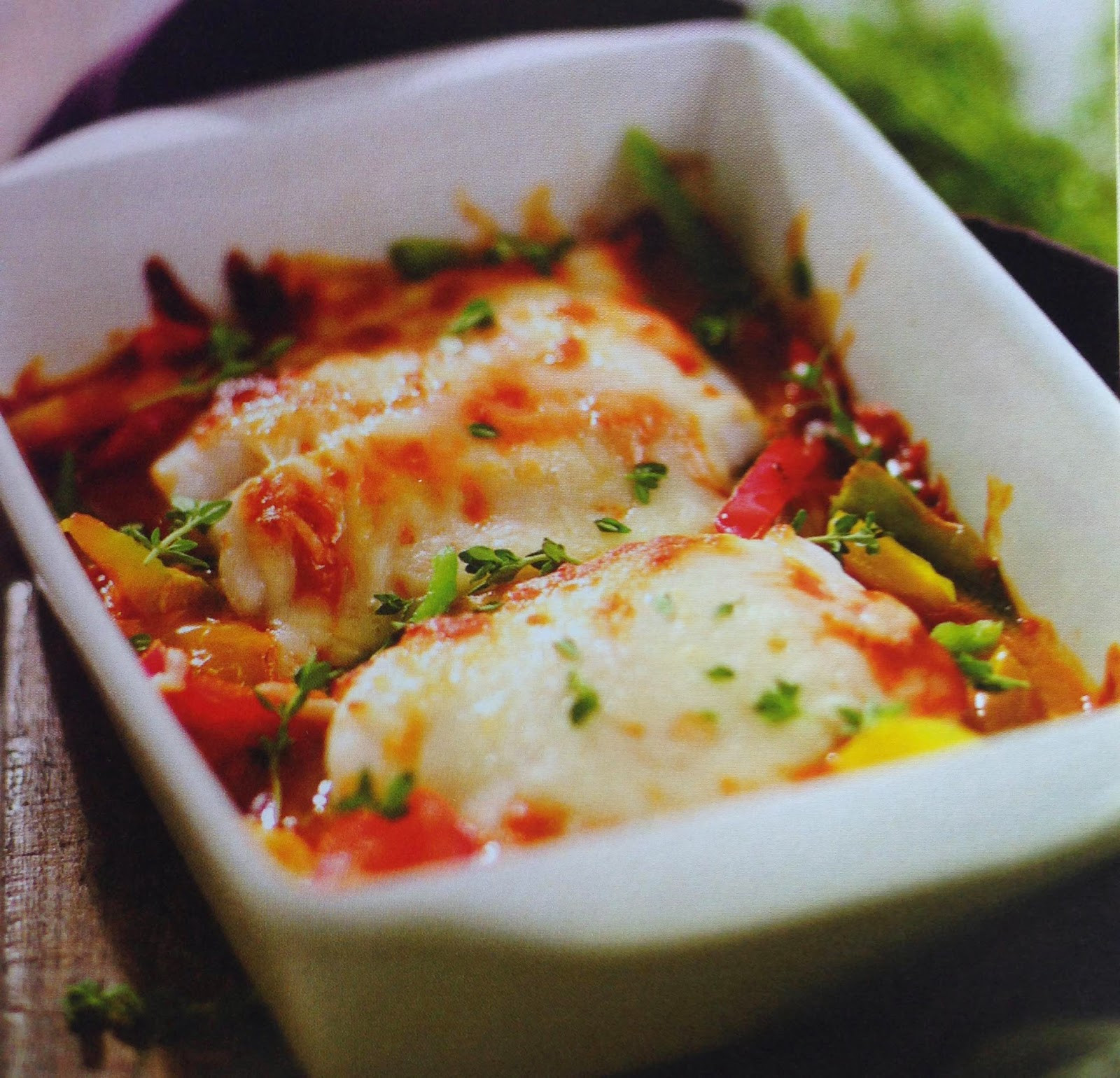Healthy Fish Recipes  Healthy Fish Dishes Bing images