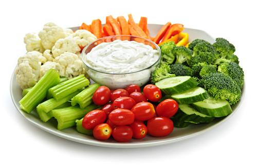 Healthy Fitness Snacks  Healthy Snacks Fun & Fitness Gymnastics