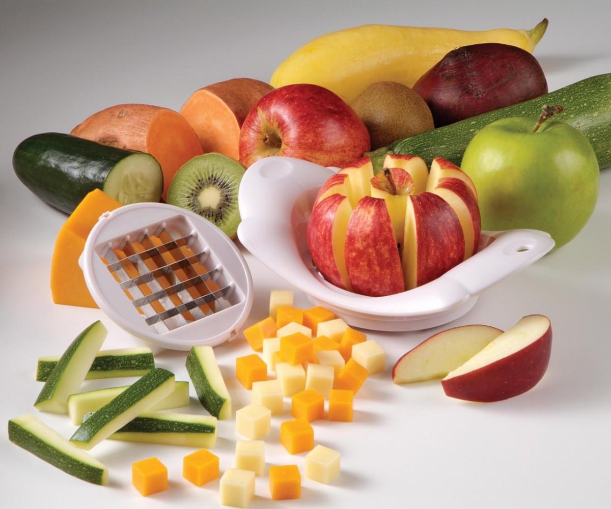 Healthy Food Snacks  Healthy Snacks Healthy Food House