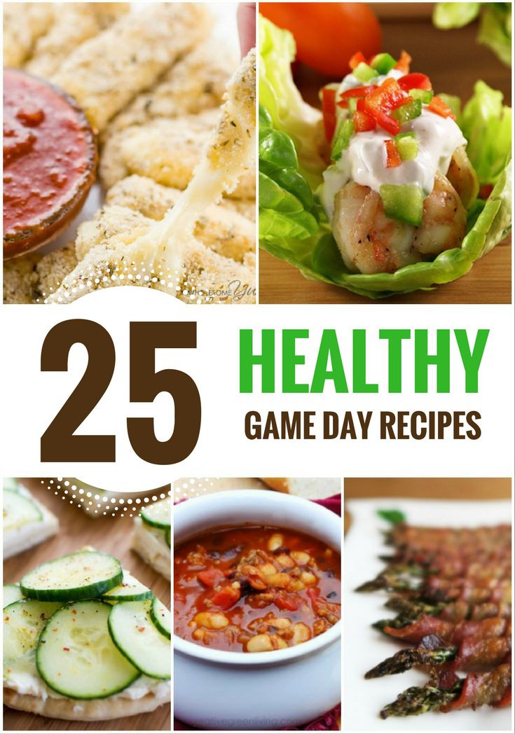 Healthy Football Game Appetizers  17 Best images about Game Day Tailgating Party Food