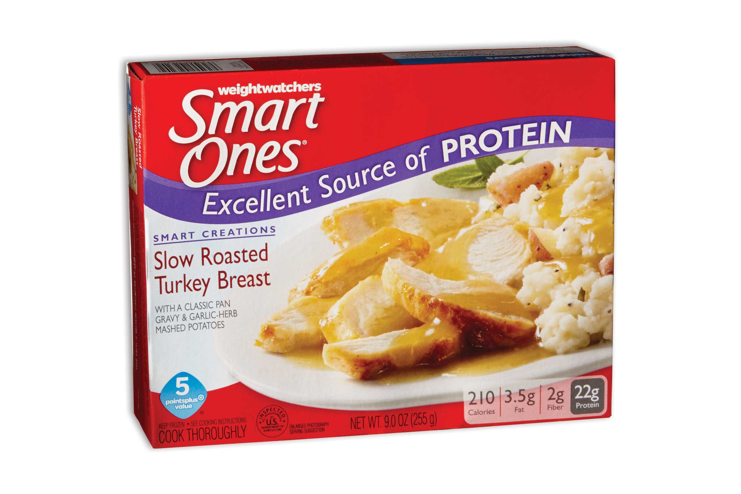 Healthy Frozen Breakfast Foods  Smart es Nutritional Information Breakfast – Nutrition
