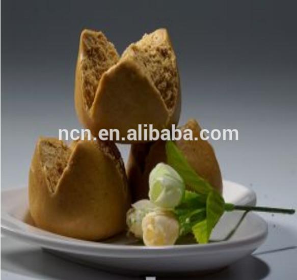 Healthy Frozen Breakfast Foods  China Frozen Cereals Breakfast Foods Healthy Chinese