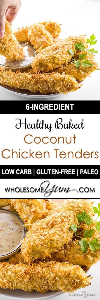 Healthy Frozen Chicken Tenders  1000 ideas about Nature on Pinterest