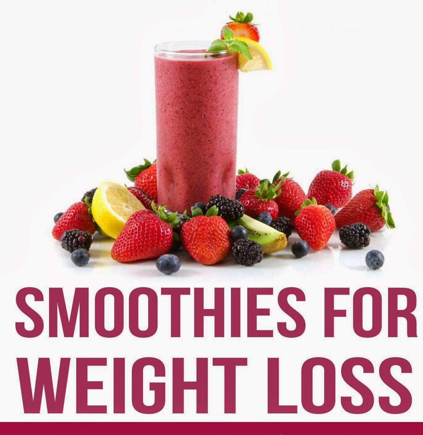 Healthy Fruit Smoothies For Weight Loss  NATURAL FRUIT SMOOTHIES FOR WEIGHT LOSS Natural Fitness Tips