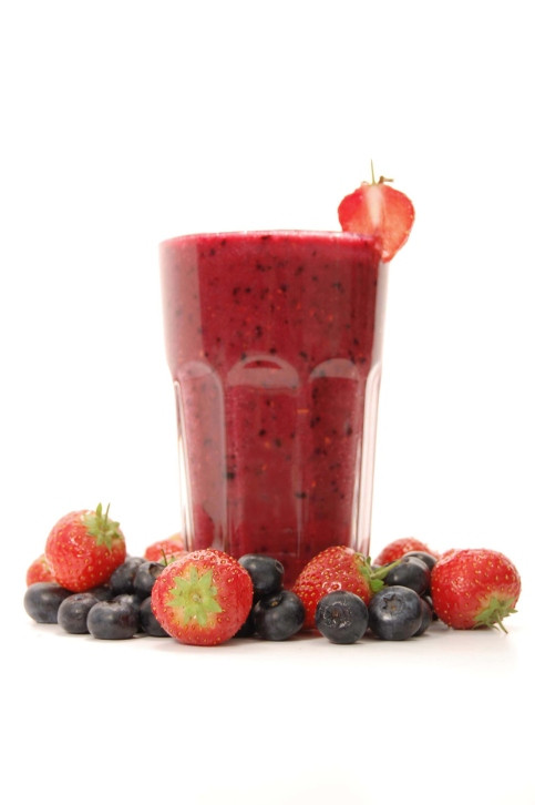 Healthy Fruit Smoothies For Weight Loss  How to Lose Weight with Fruit Smoothies Sunshine Health
