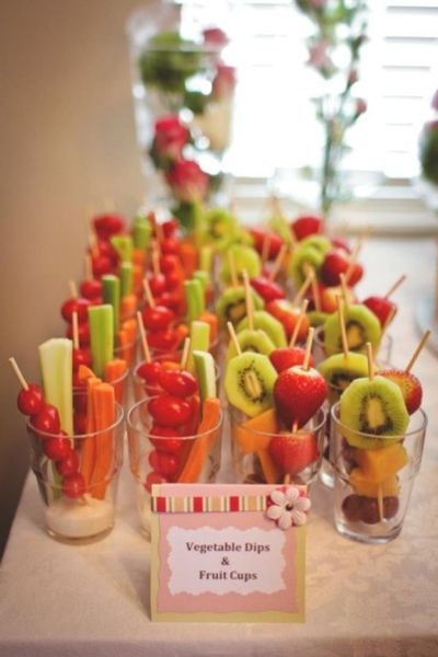Healthy Fruit Snacks For Adults  Best 25 Fruit cups ideas on Pinterest