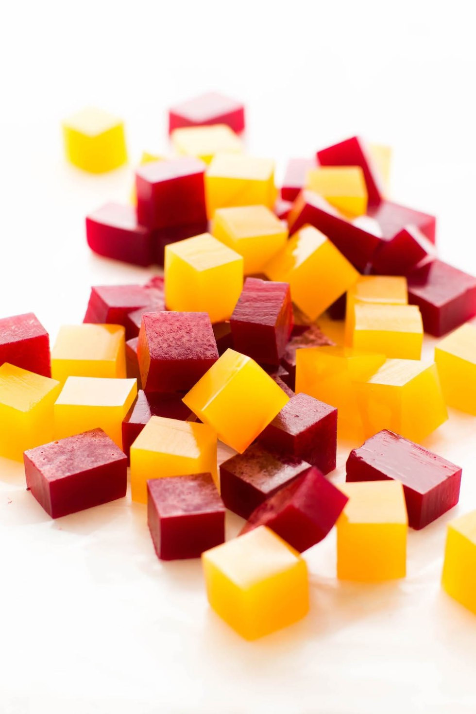 Healthy Fruit Snacks For Adults  Homemade Healthy Vegan Fruit Snacks Feasting on Fruit