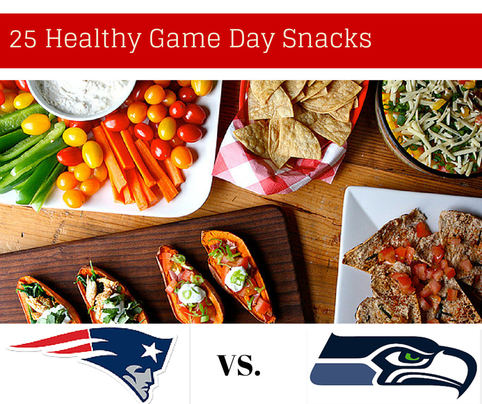 Healthy Game Day Snacks  Turkey Burger My Ditch The Scale Journey