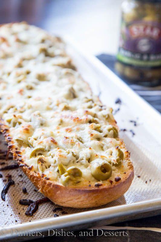 Healthy Garlic Bread Recipe  17 Best ideas about Healthy Garlic Bread on Pinterest