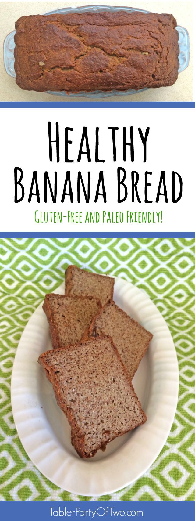 Healthy Gluten Free Bread  best Eating Healthy images on Pinterest