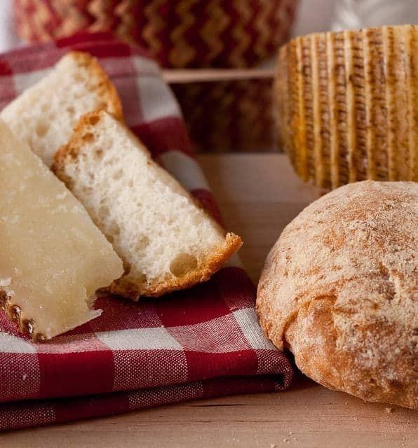 Healthy Gluten Free Bread Recipe the Best Healthy Gluten Free Bread Recipe Gluten Free Bread