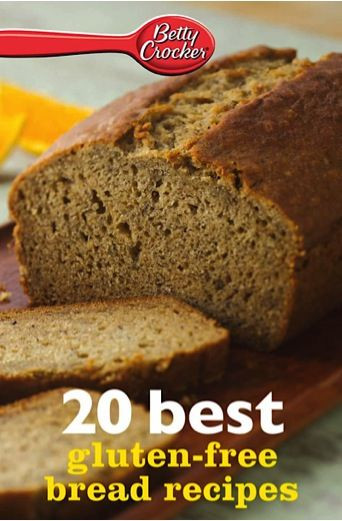 Healthy Gluten Free Bread Recipes  106 best CLEAN recipes Dr Junger s program images on