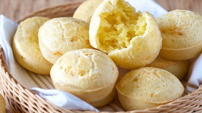 Healthy Gluten Free Bread Recipes  Healthy gluten free bread recipes about health
