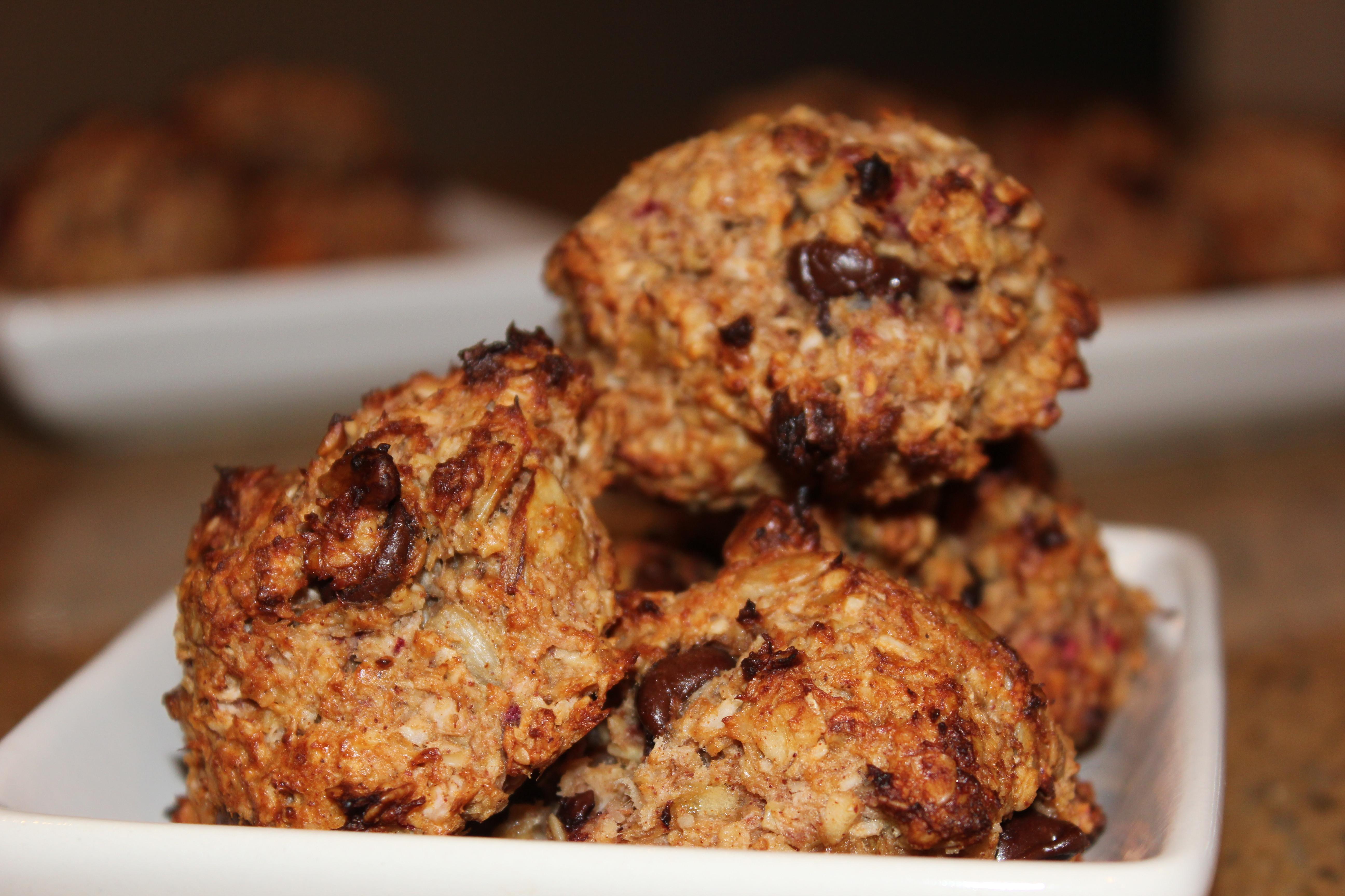 Healthy Gluten Free Cookie Recipes  Healthy Recipes For Gluten Free Cookies
