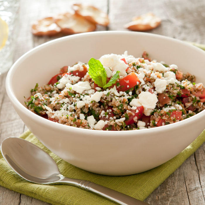 Healthy Grab And Go Lunches  Quick Lunch Recipes to Take to Work