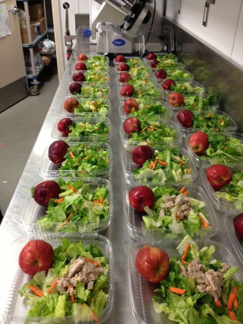 Healthy Grab And Go Lunches  17 Best images about School Food Rules on Pinterest