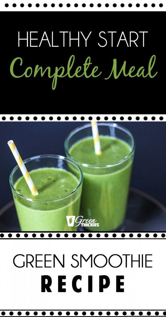 Healthy Green Smoothie Recipes  446 best images about Green Smoothie Detox And Cleanse on