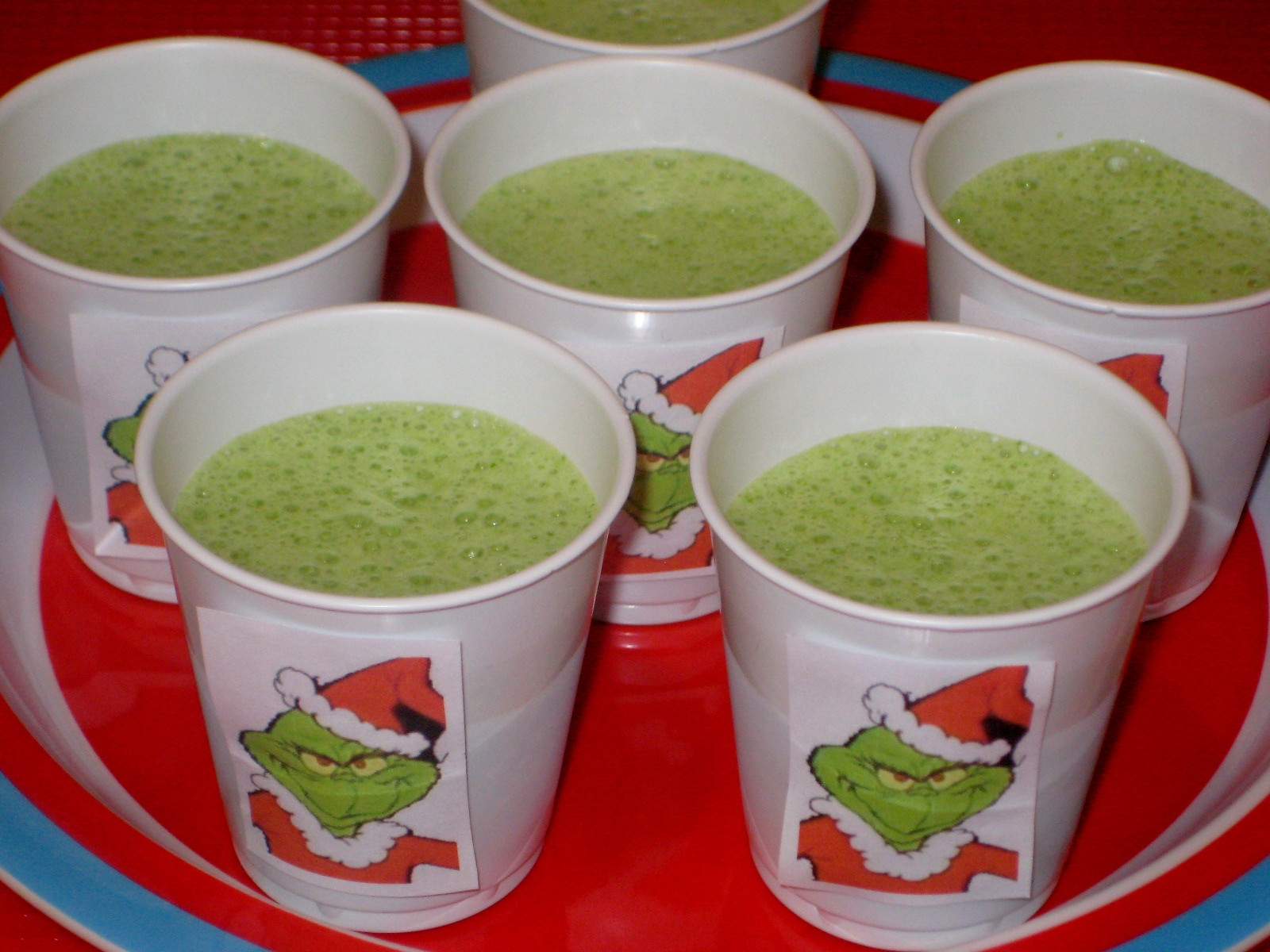 Healthy Green Snacks the top 20 Ideas About Healthy School Holiday Party A Natural Red & Green Food