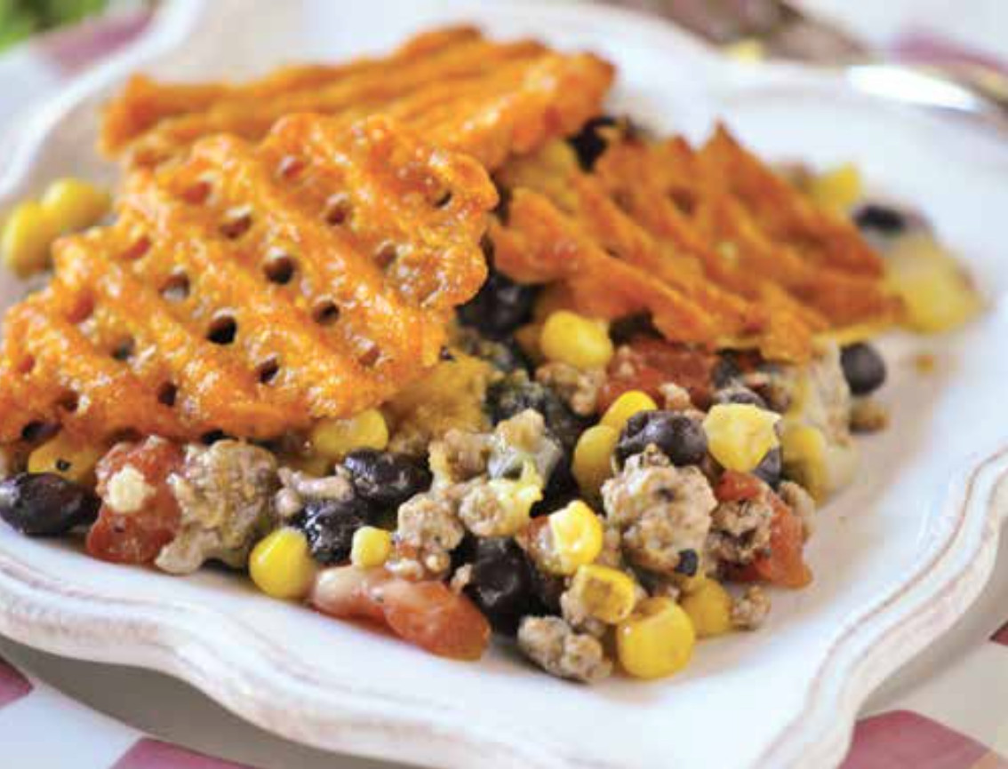 Healthy Ground Beef Casserole Recipes  Easy Ground Beef Casserole Recipes Family fort Food
