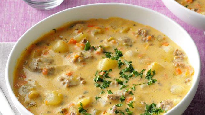 Healthy Ground Beef Crock Pot Recipes  Healthy ground beef crock pot recipes about health