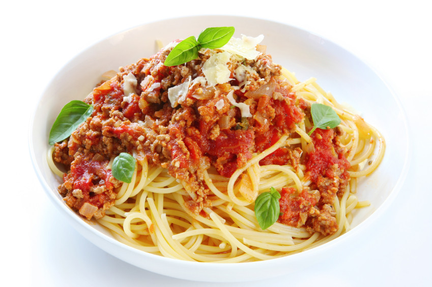 Healthy Ground Beef Recipes Quick Easy  15 Healthy Ground Beef Recipes for Quick and Easy Dinners