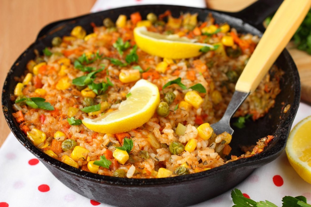 Healthy Ground Beef Recipes Weight Watchers  17 Skinny Ground Beef Dinner Recipes with Weight Watchers