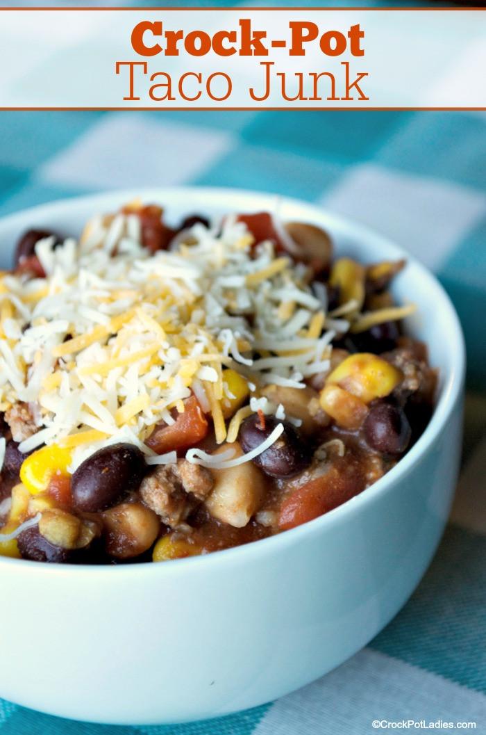 Healthy Ground Beef Recipes Weight Watchers  weight watchers recipes with lean ground beef
